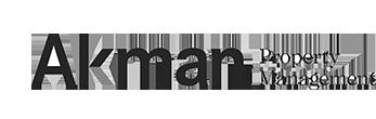 Akman