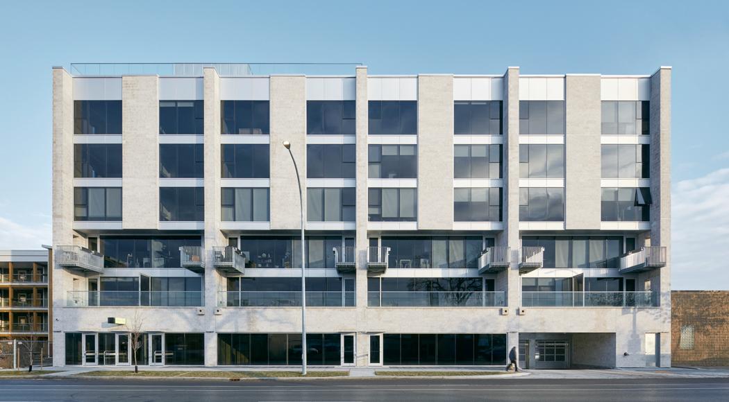 west facade jb 1050x580