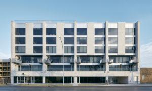 west_facade_jb